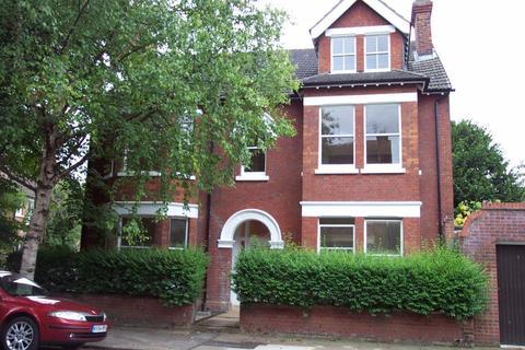 1 bedroom flat to rent - Waterloo Rd - Ref: P8005