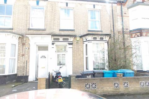 6 bedroom house share to rent - Harley Street, Hull