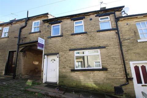 2 bedroom terraced house for sale - Havelock Street, Thornton, Bradford
