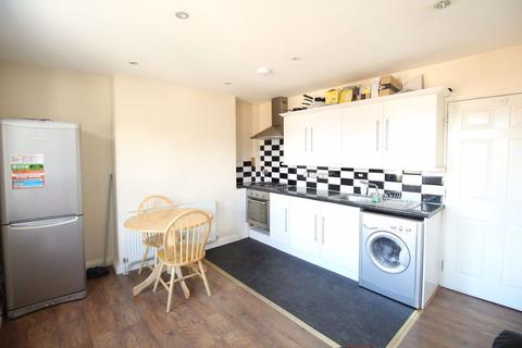 1 bedroom flat to rent - Dumfries Street, Town Centre - Ref:P1914