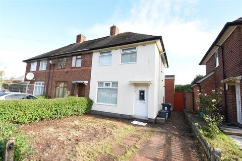 3 bedroom detached house for sale - Bankdale Road, Ward End, Birmingham
