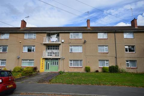 2 bedroom flat for sale - Gregory Hood Road, Styvechale, Coventry