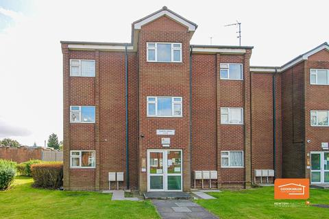 1 bedroom flat for sale - Elmore Green Close, Bloxwich, WS3 2PE