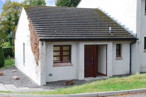 1 bedroom bungalow for sale - Chapel Court, Fortrose, IV10