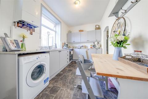 3 bedroom terraced house to rent - Elizabeth Street, Whitewell Bottom, Rossendale