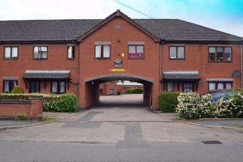 2 bedroom flat to rent - Winchester Court, Rugby, Warwickshire