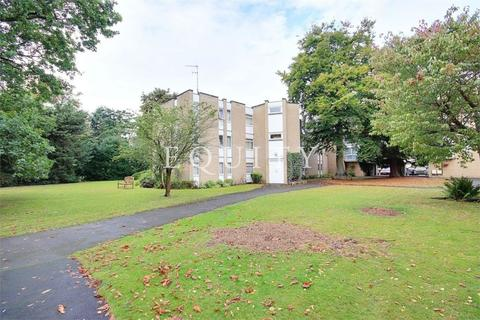 2 bedroom apartment for sale - Winchester Close, ENFIELD, EN1