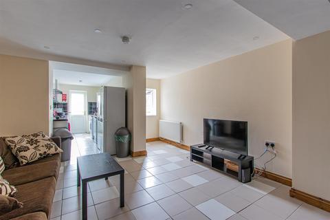 6 bedroom house share for sale - Arabella Street, Cardiff