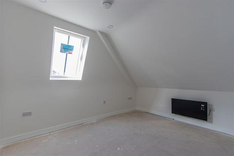 1 bedroom apartment for sale - Mount Stuart Square, Cardiff Bay, Cardiff