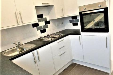 5 bedroom house share to rent - 5 Bedroom on Furness Road, Fallowfield