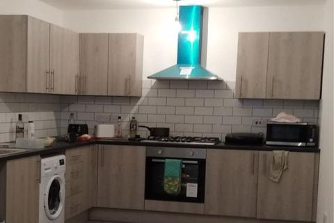 5 bedroom house share to rent - 5 Bedroom on Cawdor Road, Fallowfield