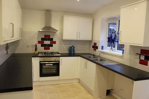 6 bedroom house share to rent - 6 Bedroom on Furness Road, Fallowfield