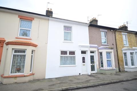 3 bedroom terraced house to rent - Invicta Road Sheerness ME12