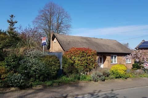 4 bedroom bungalow for sale - Church Street, Bramcote, NG9