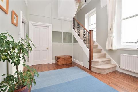 4 bedroom semi-detached house for sale - Ridgeway Road, Redhill, Surrey