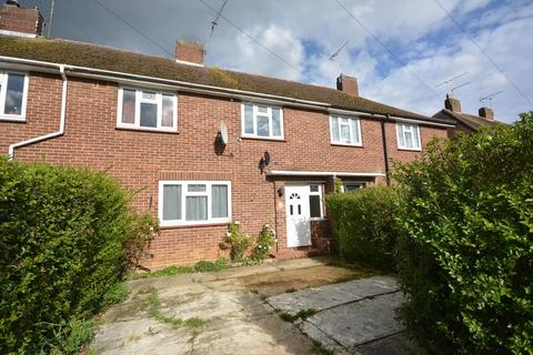 3 bedroom terraced house to rent - Langton Avenue, Chelmsford, Essex, CM1