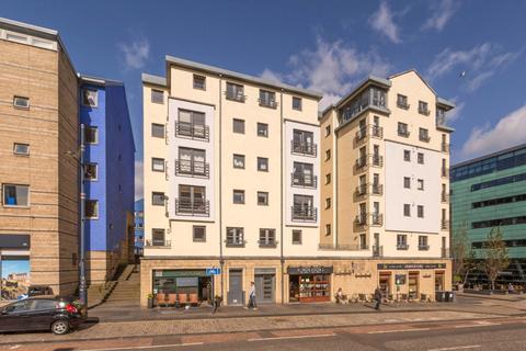 2 bedroom flat for sale - 65/4 Holyrood Road