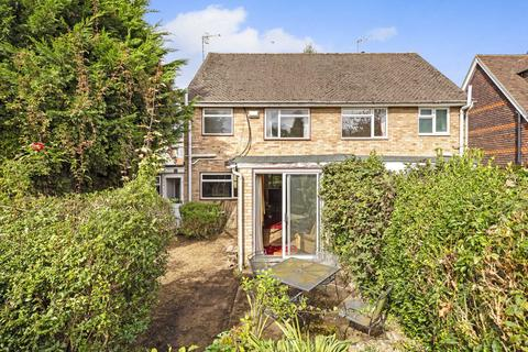 3 bedroom semi-detached house for sale - Northfields, Speldhurst