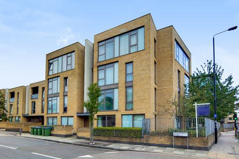 2 bedroom apartment for sale - Annandale Road Greenwich SE10