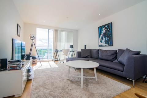 1 bedroom apartment for sale - Hyperion Tower, Brentford