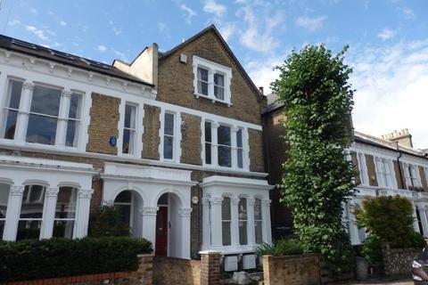 2 bedroom flat to rent - Ella Road, Crouch End, N8