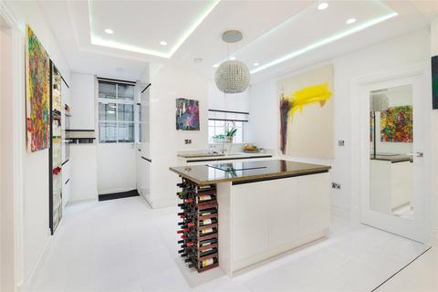 2 bedroom flat for sale - Portland Place, Marylebone, London