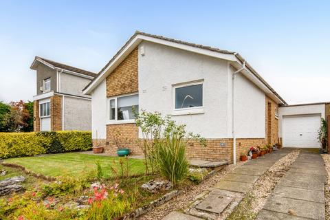 3 bedroom detached bungalow for sale - 18 Galston Avenue, Newton Mearns, G77 5SF