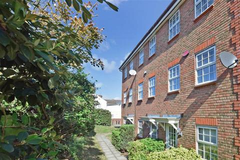 4 bedroom townhouse for sale - Hawley Road, Dartford, Kent