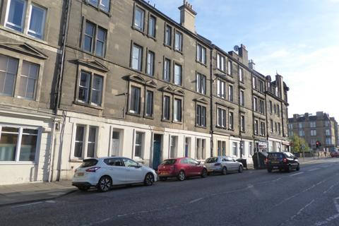 2 bedroom flat to rent - Easter Road, Leith, Edinburgh, EH7