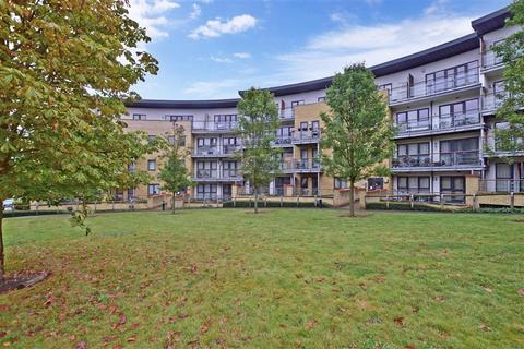 1 bedroom ground floor flat for sale - Waterstone Way, Greenhithe, Kent
