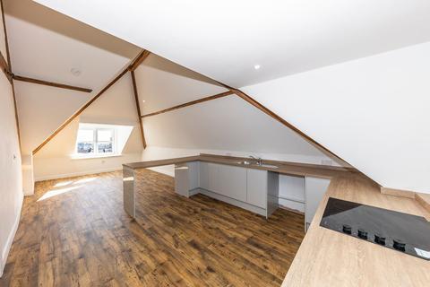 2 bedroom apartment for sale - , Swansea, West Glamorgan, SA1