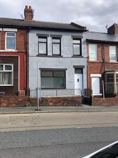 2 bedroom flat for sale - Warwick Terrace, Silskworth, Sunderland SR3