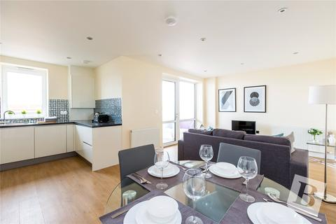 2 bedroom apartment for sale - Staines Road, Hounslow, TW4