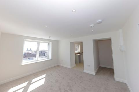 1 bedroom apartment for sale - Hanover Street, Swansea, West Glamorgan, SA1
