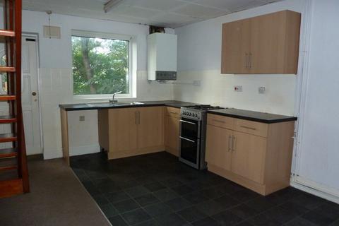 2 bedroom terraced house to rent - Huddersfield Road, Stalybridge