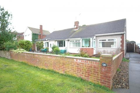 4 bedroom bungalow for sale - Beckenham Avenue, East Boldon