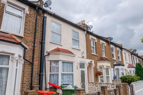 3 bedroom terraced house for sale - Nine Acres Cl, Manor Park, E12