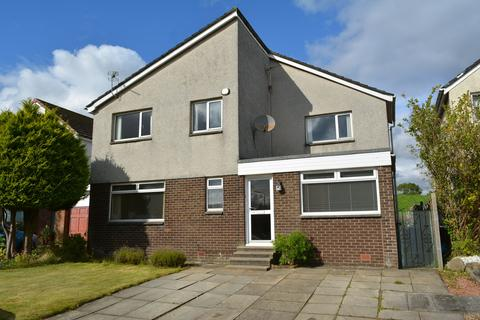 4 bedroom detached house for sale - 12 Smeaton Avenue, Torrance, GLASGOW, G64 4BG