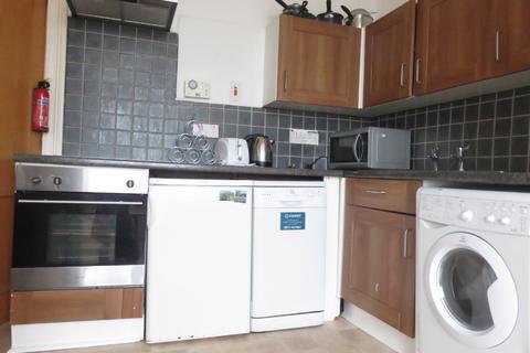 2 bedroom flat - George Street, , Aberdeen, AB253XP