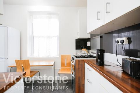 2 bedroom apartment for sale - Turin Street, Bethnal Green, London, E2