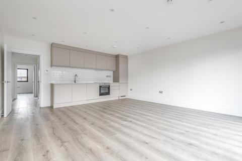 2 bedroom flat for sale - Brownlow Road, Bounds Green