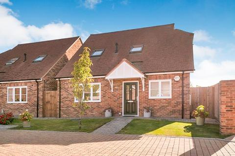 3 bedroom house for sale - Wightwick Close, Staplehurst, Kent, TN12 0FA