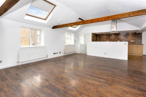 2 bedroom apartment to rent - Cavendish House, 5 Cavendish Street, Brighton, East Sussex, BN2