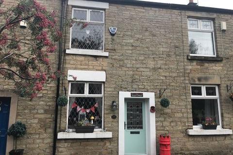 2 bedroom cottage to rent - Montagu Street, Stockport, SK6