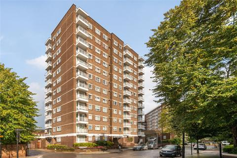 3 bedroom flat for sale - Blair Court, Boundary Road, St John's Wood