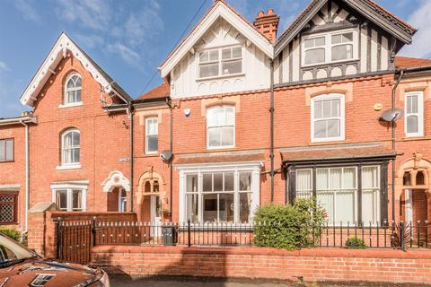 4 bedroom terraced house for sale - Clifton Street, Stourbridge, DY8 3XR