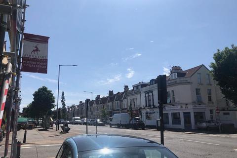 1 bedroom flat share to rent - Portland Road, Brighton BN3