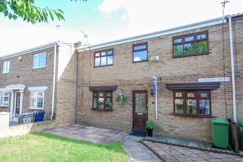 3 bedroom house for sale - Snowdon Grove, West Boldon