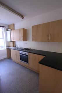 2 bedroom terraced house to rent - Popple Street, Sheffield