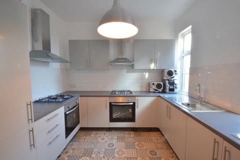 15 bedroom property to rent - Warwick Road, Birmingham B27